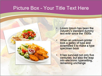 0000073067 PowerPoint Template - Slide 20