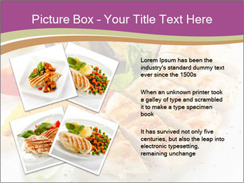 0000073067 PowerPoint Template - Slide 23