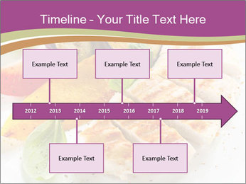 0000073067 PowerPoint Template - Slide 28