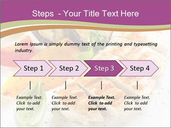0000073067 PowerPoint Template - Slide 4