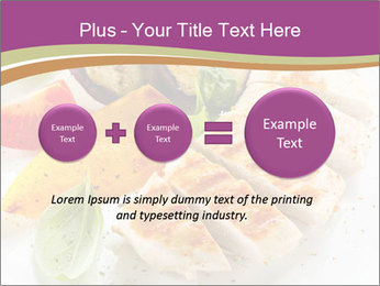 0000073067 PowerPoint Template - Slide 75