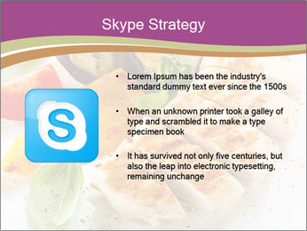 0000073067 PowerPoint Template - Slide 8