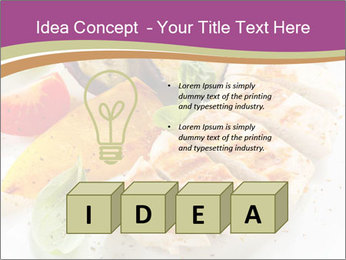 0000073067 PowerPoint Template - Slide 80