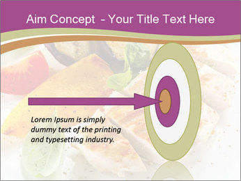 0000073067 PowerPoint Template - Slide 83