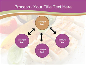 0000073067 PowerPoint Template - Slide 91