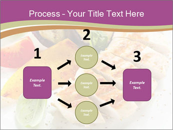 0000073067 PowerPoint Template - Slide 92