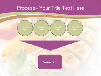 0000073067 PowerPoint Template - Slide 93