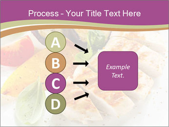 0000073067 PowerPoint Template - Slide 94