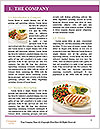 0000073067 Word Template - Page 3