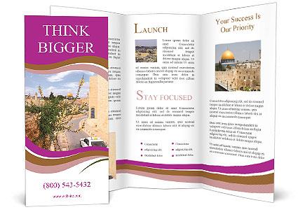 0000073068 Brochure Template