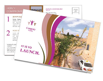 0000073068 Postcard Templates