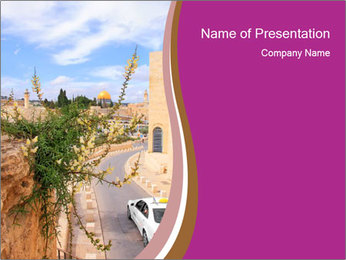 0000073068 PowerPoint Template