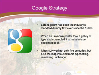 0000073068 PowerPoint Templates - Slide 10
