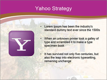 0000073068 PowerPoint Templates - Slide 11