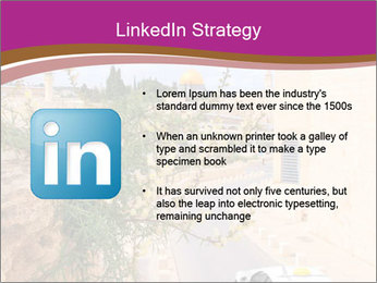 0000073068 PowerPoint Templates - Slide 12