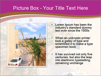 0000073068 PowerPoint Templates - Slide 13