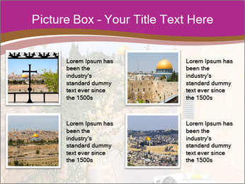 0000073068 PowerPoint Templates - Slide 14