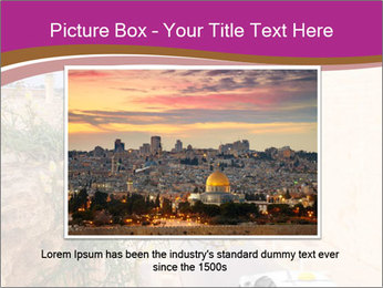 0000073068 PowerPoint Templates - Slide 15
