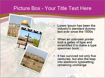 0000073068 PowerPoint Templates - Slide 17