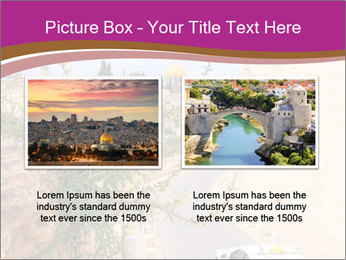 0000073068 PowerPoint Template - Slide 18