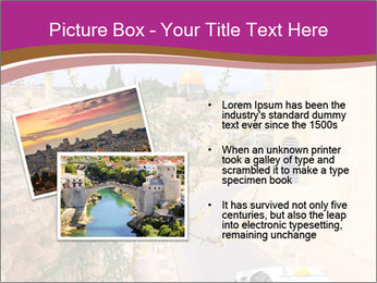 0000073068 PowerPoint Templates - Slide 20