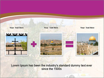 0000073068 PowerPoint Templates - Slide 22