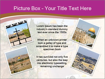 0000073068 PowerPoint Templates - Slide 24
