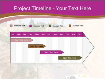 0000073068 PowerPoint Template - Slide 25