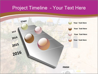 0000073068 PowerPoint Template - Slide 26