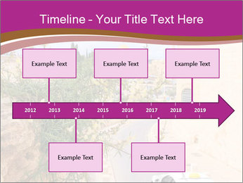 0000073068 PowerPoint Templates - Slide 28