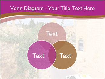0000073068 PowerPoint Template - Slide 33