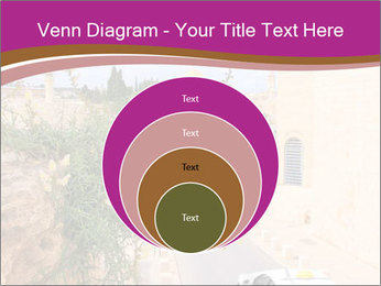 0000073068 PowerPoint Template - Slide 34