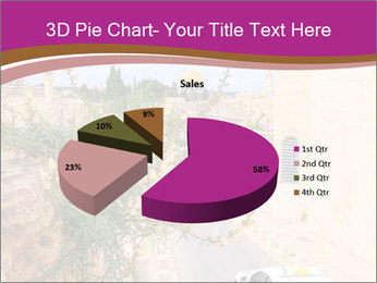 0000073068 PowerPoint Templates - Slide 35