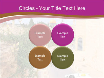 0000073068 PowerPoint Templates - Slide 38