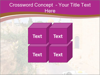 0000073068 PowerPoint Template - Slide 39