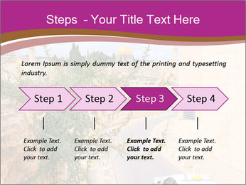 0000073068 PowerPoint Templates - Slide 4