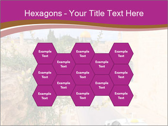 0000073068 PowerPoint Templates - Slide 44