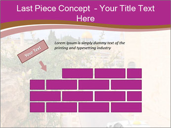 0000073068 PowerPoint Templates - Slide 46