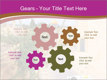 0000073068 PowerPoint Templates - Slide 47