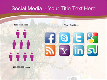 0000073068 PowerPoint Templates - Slide 5