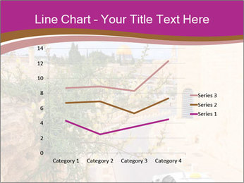 0000073068 PowerPoint Templates - Slide 54