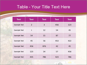 0000073068 PowerPoint Templates - Slide 55
