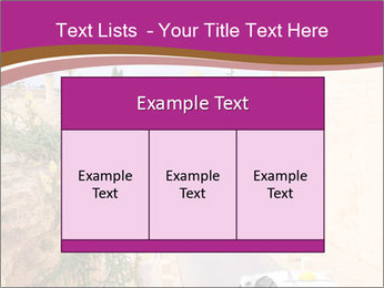 0000073068 PowerPoint Templates - Slide 59