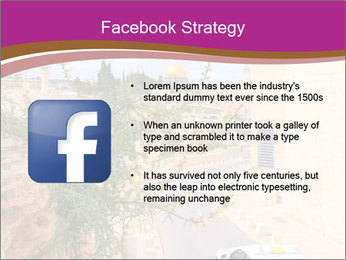 0000073068 PowerPoint Templates - Slide 6
