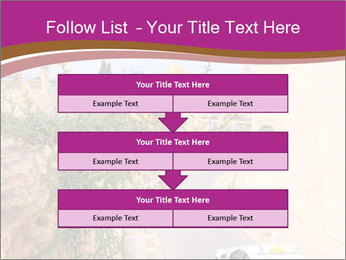 0000073068 PowerPoint Templates - Slide 60