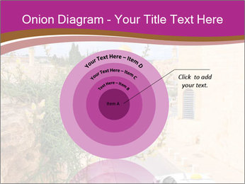 0000073068 PowerPoint Templates - Slide 61