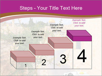 0000073068 PowerPoint Templates - Slide 64