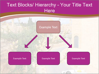 0000073068 PowerPoint Templates - Slide 69
