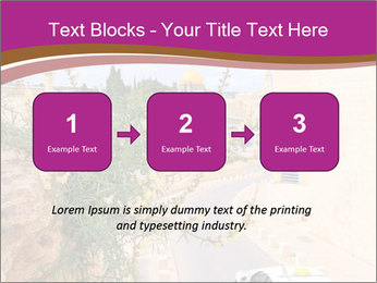 0000073068 PowerPoint Template - Slide 71