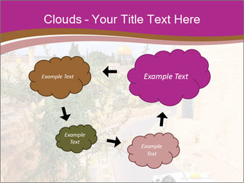 0000073068 PowerPoint Templates - Slide 72